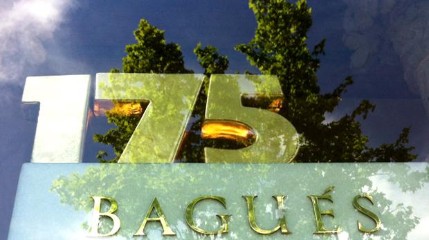 175-Bagues-Masriera-Aniversari