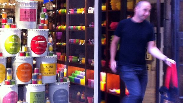 Barcelona-Handmade-Candleshop