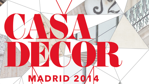Casadecor-Madrid-2014