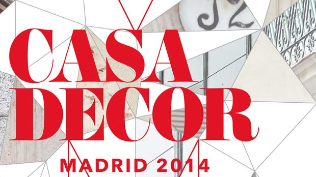 Casadecor-Madrid-2014