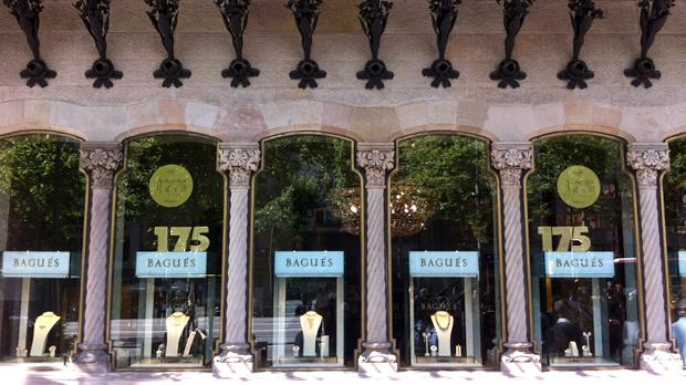 Cerabella-Candles-Bagues-Masriera-Passeig-de-Gracia