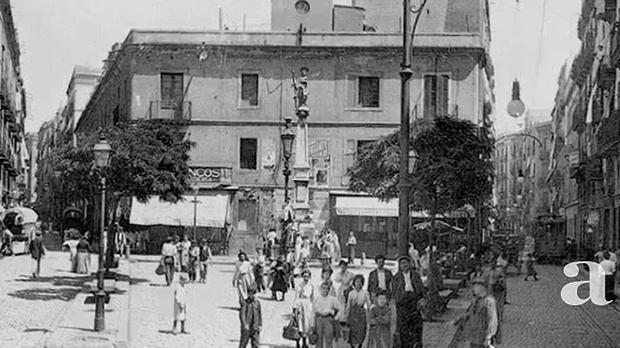 Cereria-Abella-Barcelona-1862