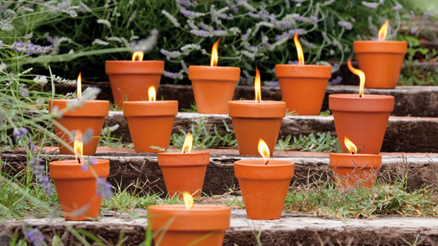 Citronella-Terracotta-Candles