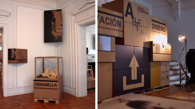 Contemporary-Crafts-Cerabella-Candles