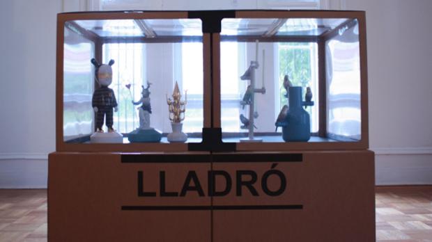 Contemporary-Crafts-Jaime-Hayon
