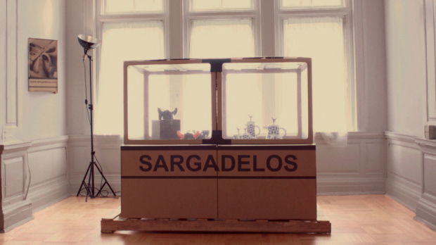 Contemporary-Crafts-Sargadelos