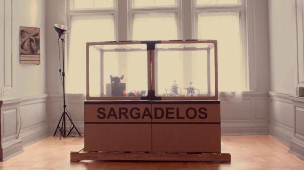 Contemporary-Crafts-Sargadelos
