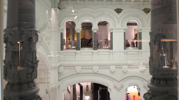 Espacio-Centro-Centro-Exposicion-velas