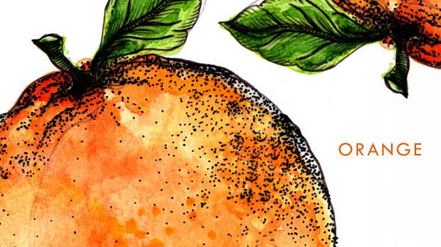 Espelma-perfumada-taronja