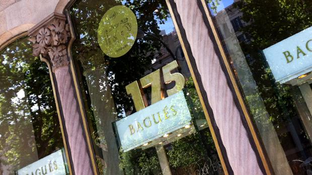 Espelmes-175-aniversari-Bagues-Masriera