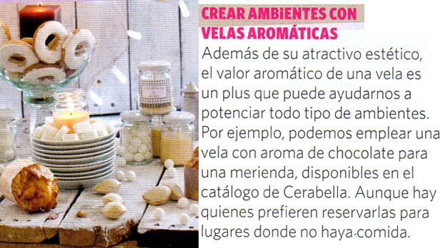 Espelmes-Cerabella-Ambients