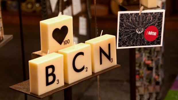 Espelmes-Scrabble-BCN