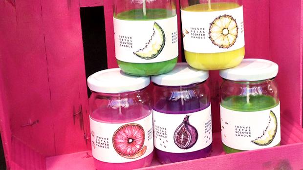 Espelmes-aromatiques-cera-vegetal