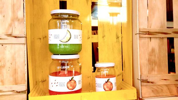 Espelmes-perfumades-de-fruita