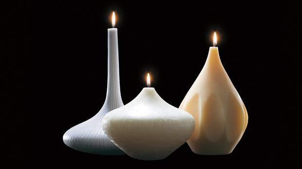 Jordi Labanda Candles
