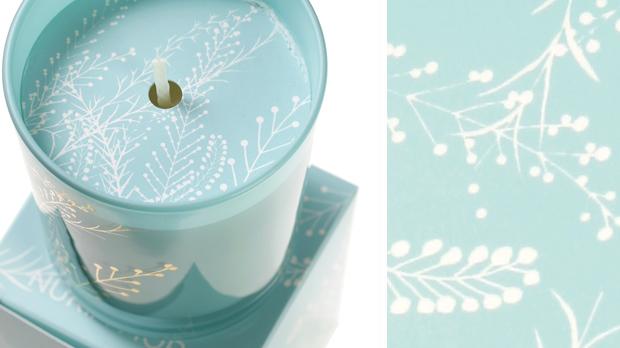 Nuria-Mora-Espelma-Aromatica-Ilustrada