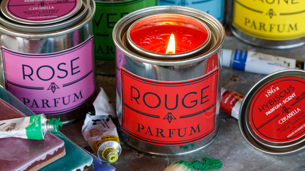 Paint-Can-Vegetal-Scented-Candles
