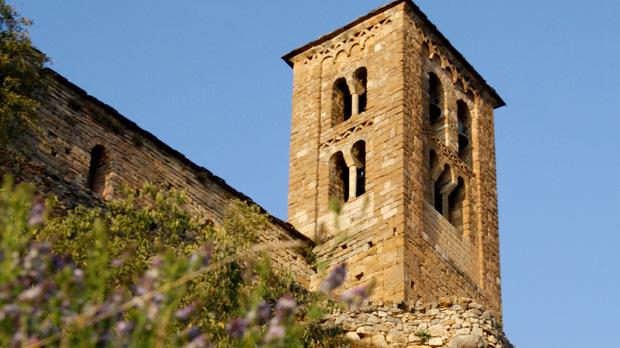 Sant-Esteve-Abella-de-la-Conca