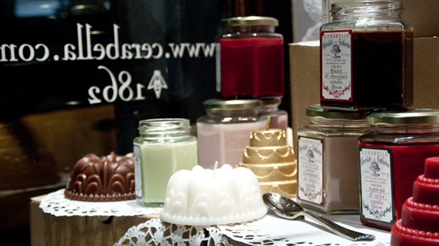 Scented-confiture-candles