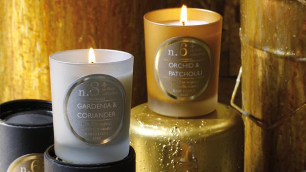 Silver-Gardenia-Candle