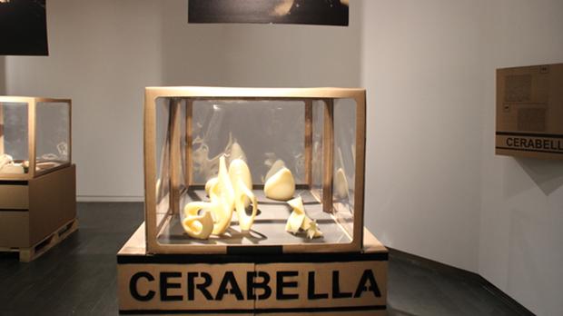 Espelmes-Cerabella-Artesania-Contemporania