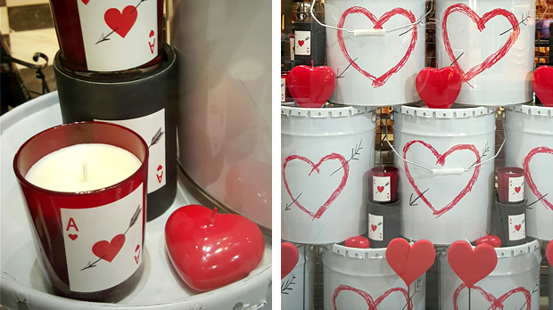 Ace-of-hearts-scented-candle