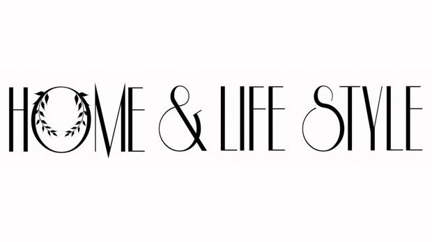 Home & Life Style magazine