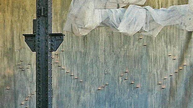 velas seleccion loft