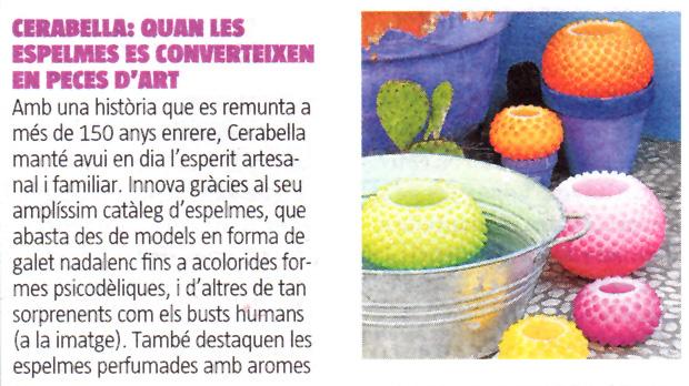 Cerabella-La-Vanguardia-shopping