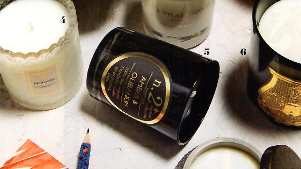 Cerabella-Vogue-velas-aromáticas