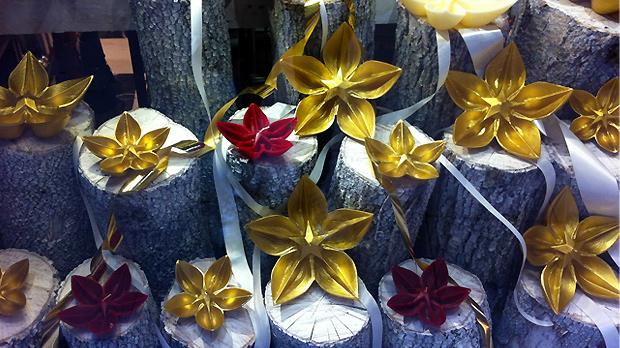 christmas-golden-candles