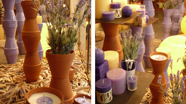 lavender-natural-scented-candle