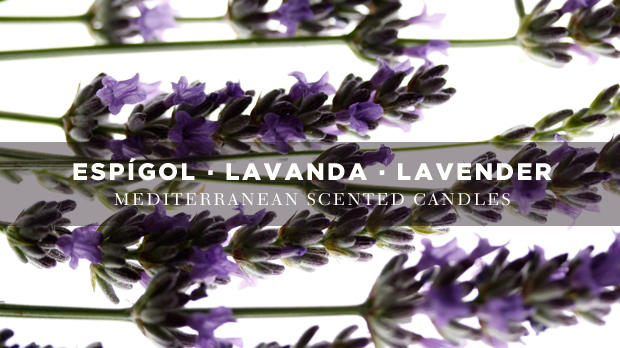 lavender-scented-candle
