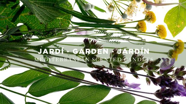 mediterranean-garden-scented-candle